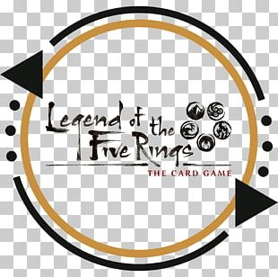 Legend Of The Five Rings: The Card Game Set Board Game PNG