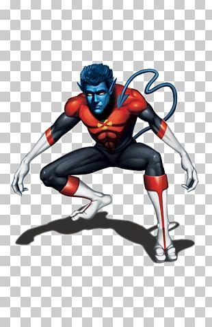 Superhero Marvel Heroes 2016 Cartoon Supervillain PNG