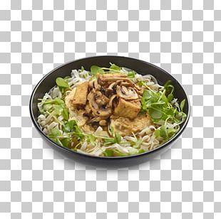 Caesar Salad Vegetarian Cuisine American Chinese Cuisine Asian Cuisine Japanese Cuisine PNG