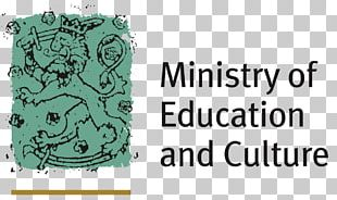 Education In Finland Ministry Of Education And Culture Finnish Government PNG