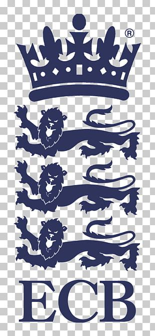 England And Wales Cricket Board Png Images England And