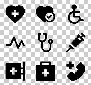 Health Care Medicine Nursing Pharmaceutical Drug PNG
