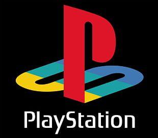 PlayStation 2 Crash Bandicoot Final Fantasy VII PlayStation 3 PNG