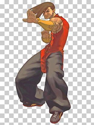 Street Fighter III: 3rd Strike Street Fighter III: New Generation Street Fighter II: The World Warrior Balrog Street Fighter Alpha PNG