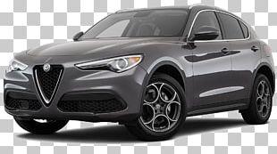 2017 Mazda3 2017 Mazda CX-5 Car 2016 Mazda3 PNG