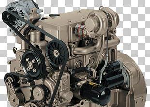 John Deere Car Injector Turbocharger Fuel Pump PNG, Clipart
