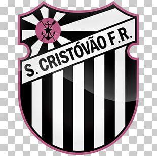 São Cristóvão De Futebol E Regatas Goytacaz Futebol Clube Esporte Clube Nova Cidade Imperial De São Cristóvão Campeonato Carioca PNG