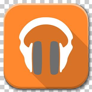 Hearing Audio Equipment Headphones PNG