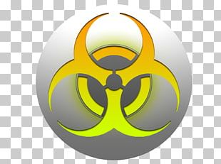Logo Symbol Brand PNG