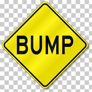 Traffic Sign Signage Warning Sign PNG
