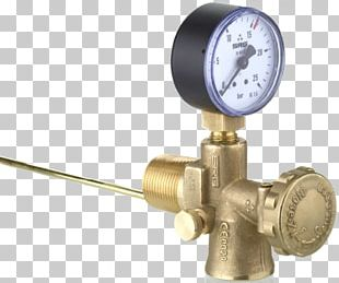 Relief Valve Rotarex Liquefied Petroleum Gas Gas Cylinder PNG
