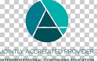 Robert Larner College Of Medicine Accreditation Council For Continuing Medical Education Accreditation Council For Continuing Medical Education PNG