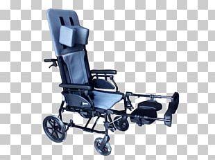 Standing Wheelchair Motorized Wheelchair Medical Equipment Medicine PNG