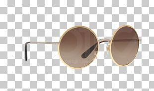 Sunglasses Gucci Valentino SpA Fashion Silver PNG