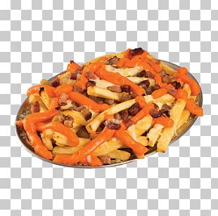 Vegetarian Cuisine Cavernas Lanches French Fries Fast Food Hamburger PNG