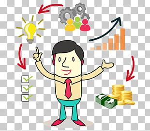 Business Plan Afacere Startup Company PNG