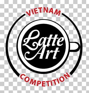 Vietnamese Iced Coffee Latte World Barista Championship PNG