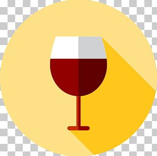 Wine Glass San Antonio Winery Cocktail PNG