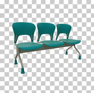 Chair Plastic Furniture Bench Seat PNG