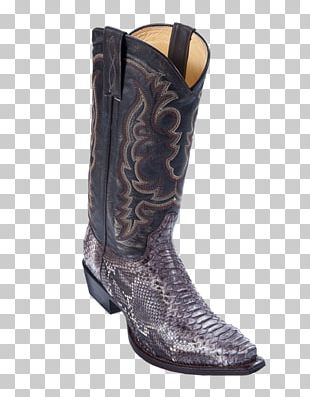 Cowboy Boot Tony Lama Boots Justin Boots PNG