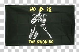 Flag Taekwondo Karate Sport Martial Arts PNG