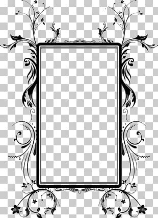 Graphics Floral Design Ornament PNG