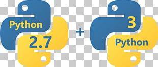 Python Java Computer Programming Programming Language Logo PNG