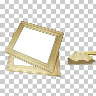 Wood Frames Window Molding Decorative Arts PNG