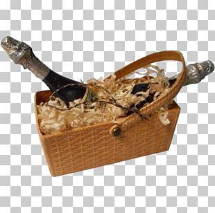 Picnic Baskets Hamper Food Gift Baskets Wicker PNG