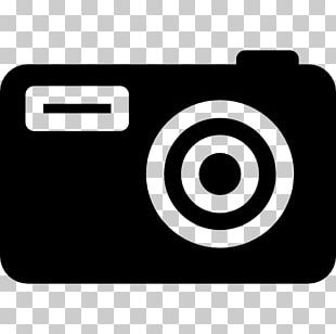 Camera Lens Analog Photography Photographer PNG