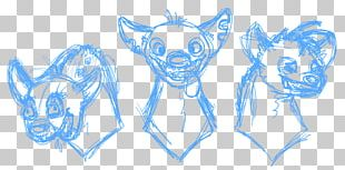 Canidae Drawing Visual Arts Sketch PNG
