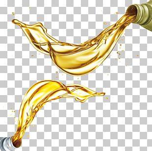 Car Oil Motor Vehicle Service Automobile Repair Shop Lubricant PNG