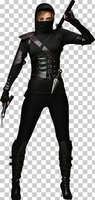 Costume Party Halloween Costume Cosplay Woman PNG