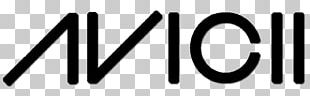 Disc Jockey Electronic Dance Music Logo Musician PNG