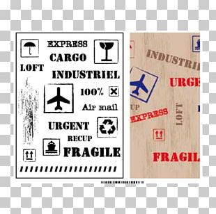 Paper Line Angle Label Font PNG