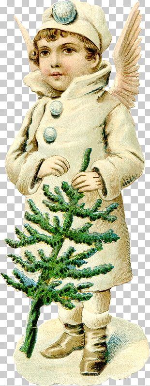 Angel Christmas Ornament Advent Author PNG