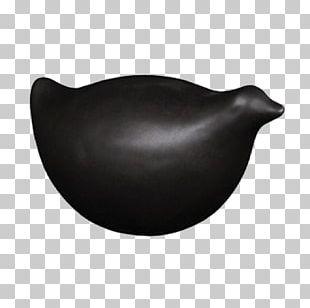 Ceramic Glaze Underglaze Ceramic Art Satin PNG