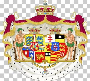 Coat Of Arms Of Denmark Danish Royal Family Royal Coat Of Arms Of The United Kingdom PNG