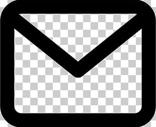 Computer Icons Mail Envelope PNG