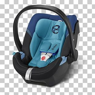 Cybex Aton 5 Baby & Toddler Car Seats Baby Transport Child PNG
