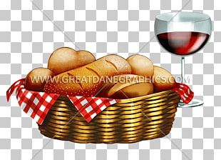 Food Gift Baskets Fast Food Junk Food Picnic Baskets Hamper PNG