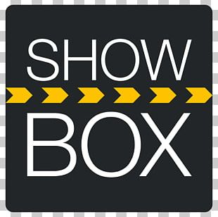 Showbox Android Mobile Phones PNG