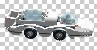 Car Automotive Design Motor Vehicle Wheel PNG