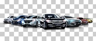 Car Honda Civic Poster PNG