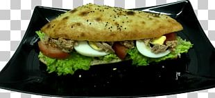 Vegetarian Cuisine Pizza Hamburger Hot Dog Dish PNG
