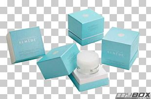 Cosmetics Box Packaging And Labeling Cosmetic Packaging Plastic Bag PNG