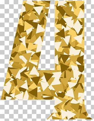 Geometry Numerical Digit PNG