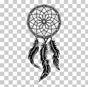 T-shirt Dreamcatcher Hoodie Indigenous Peoples Of The Americas PNG