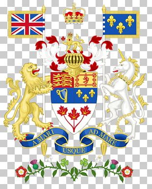 Arms Of Canada Royal Coat Of Arms Of The United Kingdom Crest Coat Of Arms Of Spain PNG