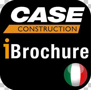 Case IH Case Construction Equipment Case Corporation Heavy Machinery Agriculture PNG